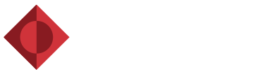 Sunstone White Logo